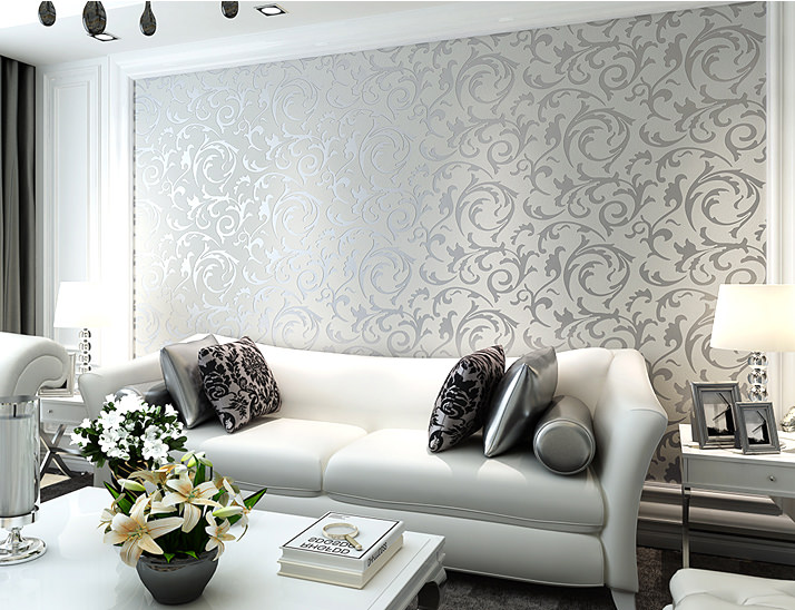 Groupon Wallpaper Deal|Euro Wall paper