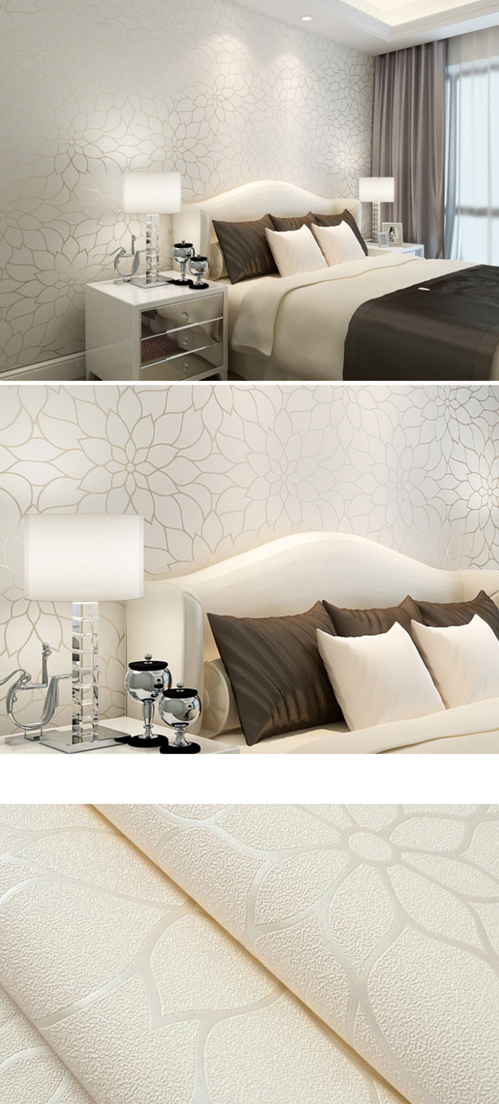 White Wallpaper Sale Singapore