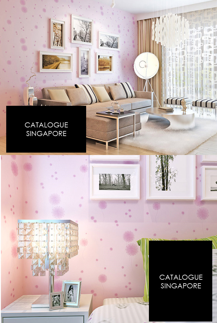 Group Deals Wallpaper In Singapore