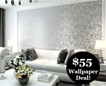 Cheapest Wallpaper | Catalogue Singapore | www.catalogue.com.sg