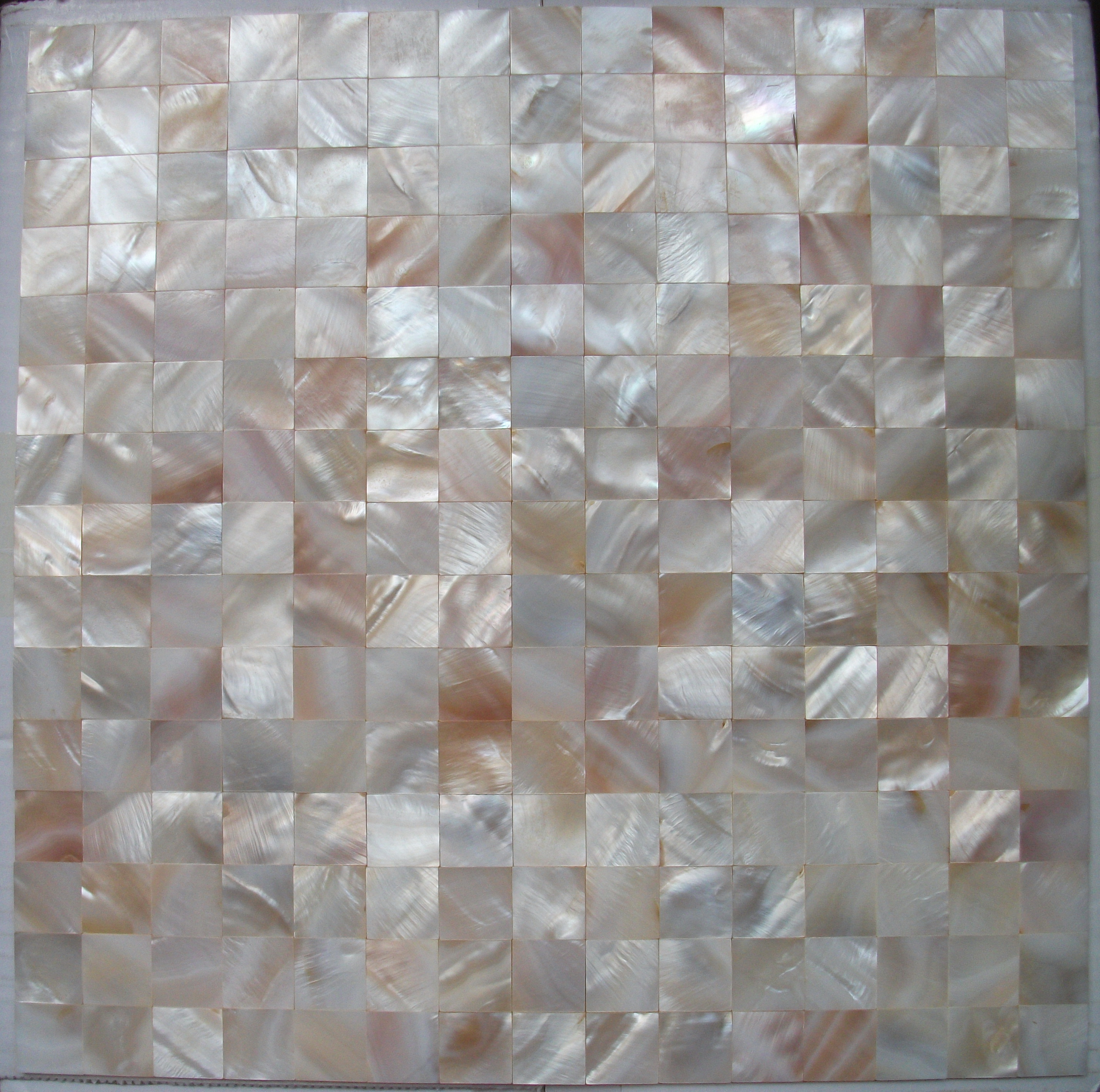 Mother Of Pearl Tile 2023