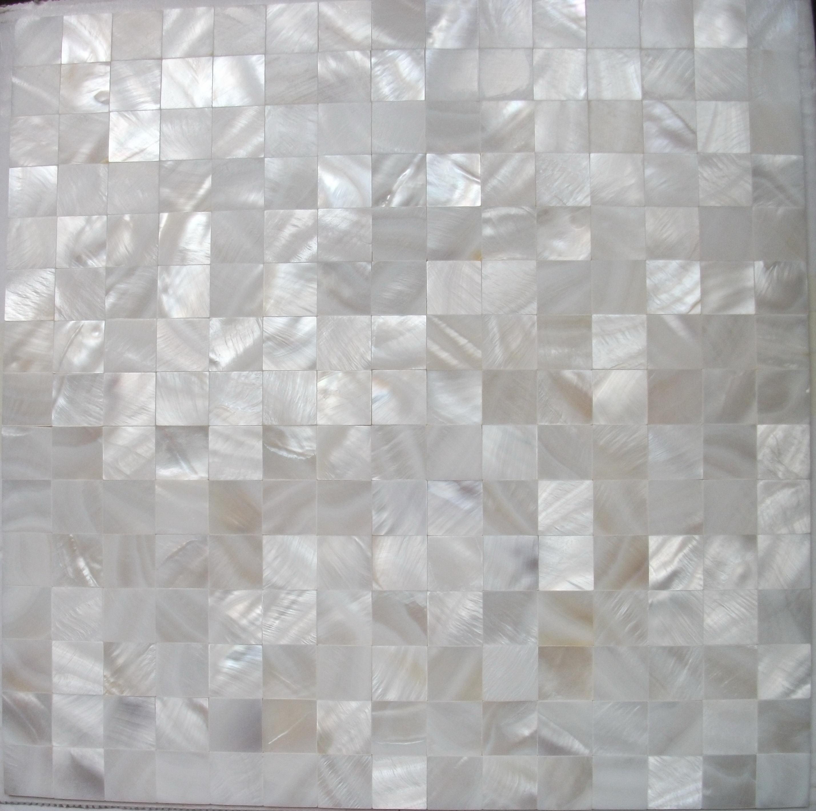 mother of pearl tile 1530 |