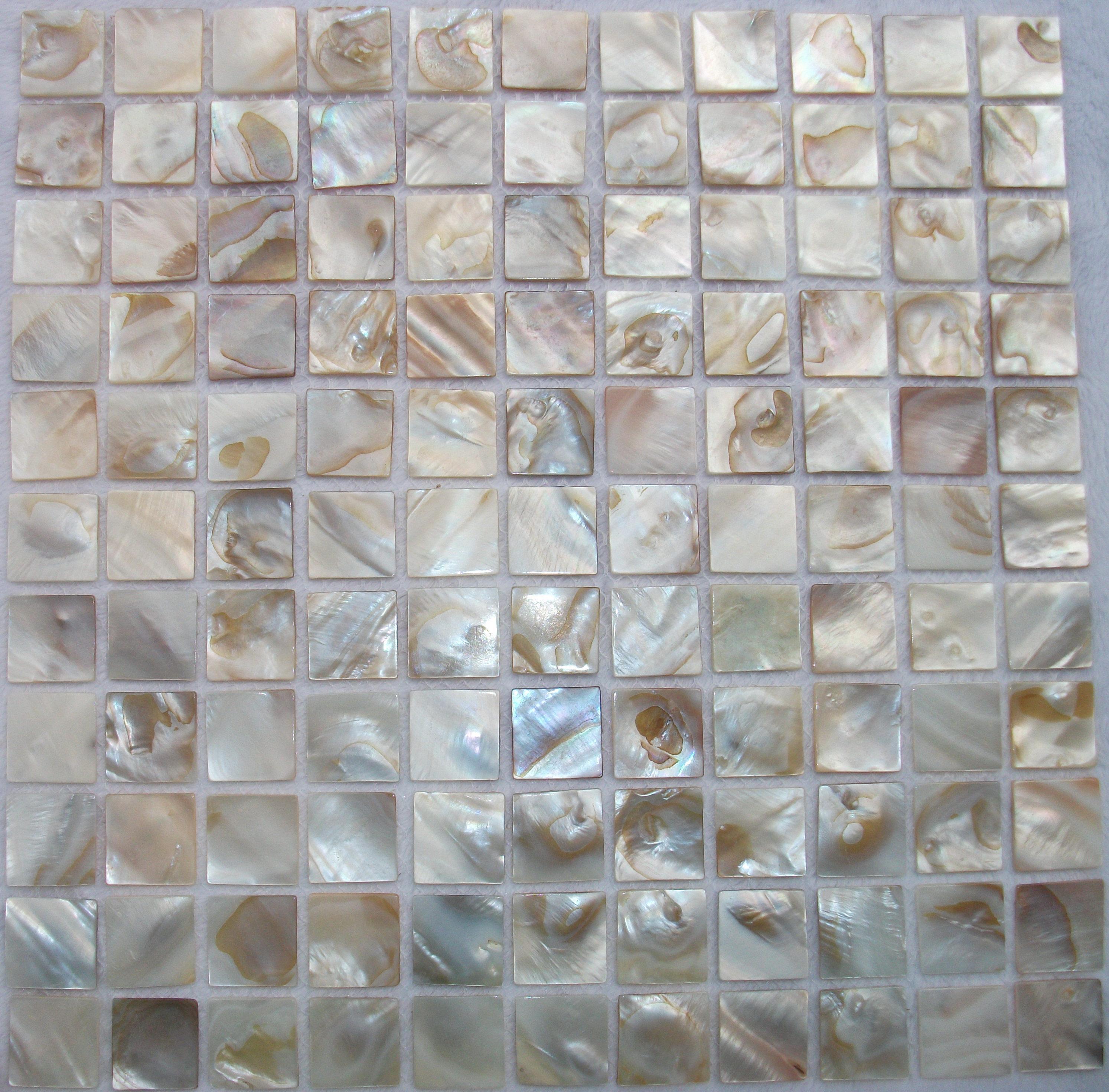 Mother Of Pearl Tile 2505 Promotions Only 12