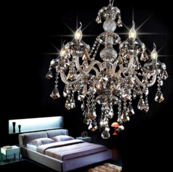 Chandelier A36 |