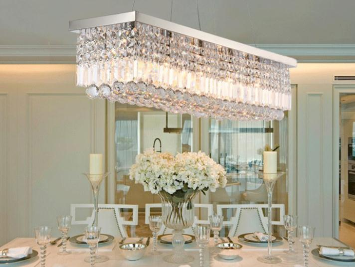 Designer Lighting Singapore. Full Size Of Chandeliers Incredible ...
