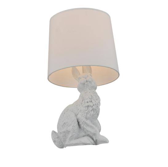 https://www.catalogue.com.sg/images2/catalogue%20table%20lamp/table%20lamp%20A3.1.jpg