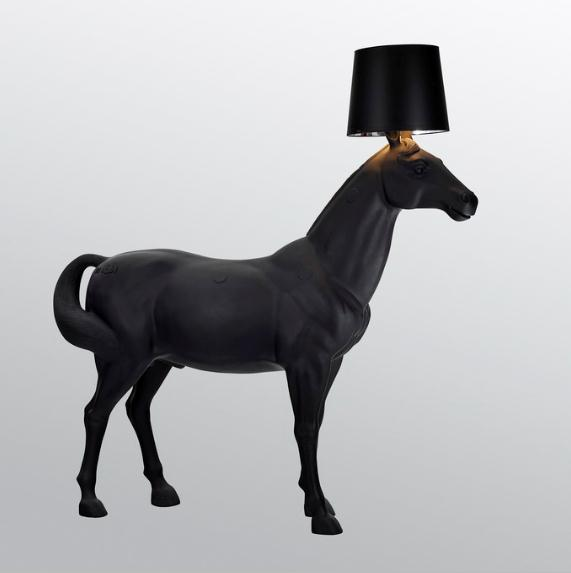 https://www.catalogue.com.sg/images2/floorlamp/floorlamp_14.jpg