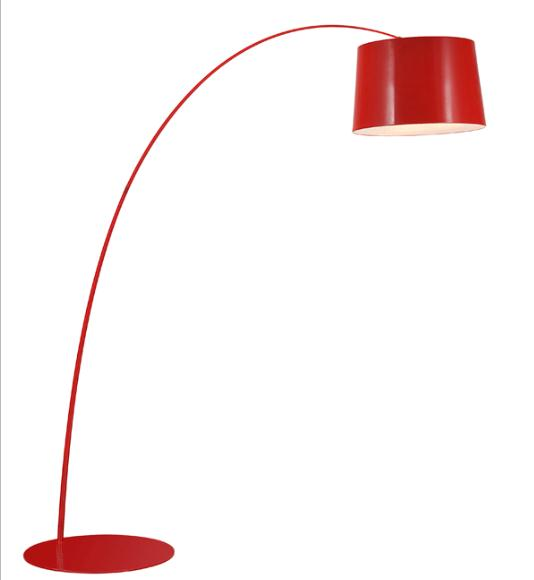 https://www.catalogue.com.sg/images2/floorlamp/floorlamp_39.jpg