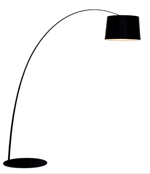 https://www.catalogue.com.sg/images2/floorlamp/floorlamp_40.jpg
