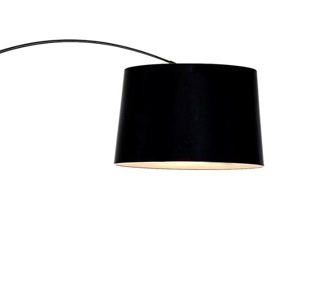 https://www.catalogue.com.sg/images2/floorlamp/floorlamp_43.jpg