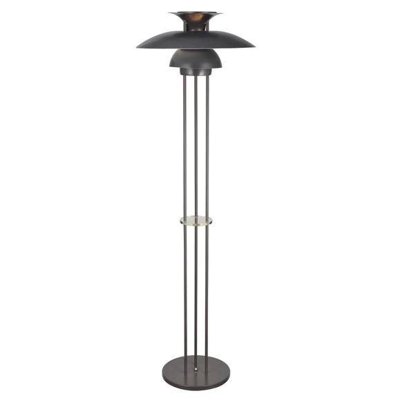 https://www.catalogue.com.sg/images2/floorlamp/floorlamp_53.jpg