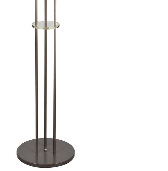https://www.catalogue.com.sg/images2/floorlamp/floorlamp_56.jpg