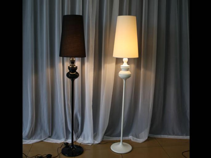 https://www.catalogue.com.sg/images2/floorlamp/floorlamp_81.jpg