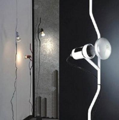 https://www.catalogue.com.sg/images2/floorlamp/floorlamp_97.jpg